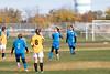 soccer-170
