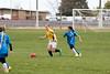 soccer-296
