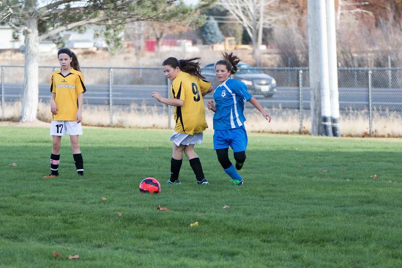 soccer-185