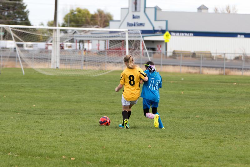 soccer-286