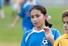 soccer-275