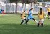 soccer-213