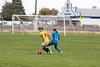 soccer-292