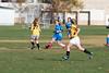 soccer-142