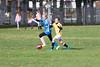 soccer-231