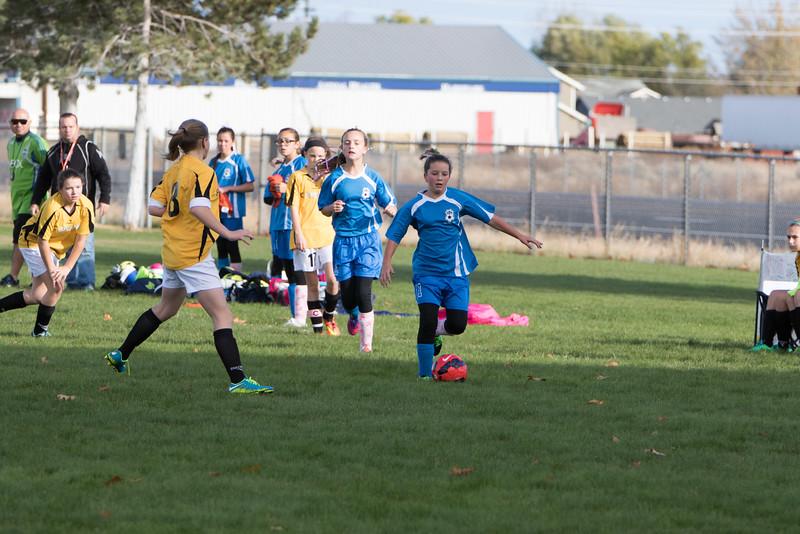 soccer-216