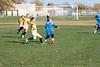 soccer-74