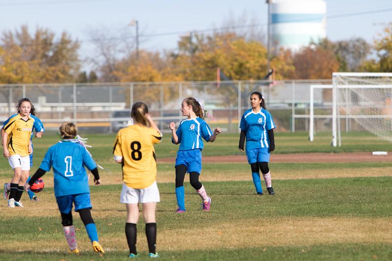 soccer-171