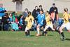 soccer-145