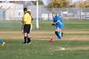 soccer-168