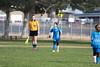 soccer-270