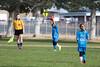 soccer-260