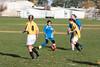 soccer-81