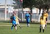 soccer-136