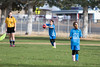 soccer-257