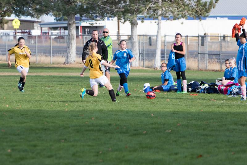 soccer-158