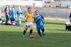 soccer-206