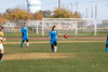 soccer-173
