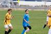 soccer-282