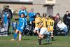 soccer-150