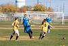 soccer-121