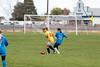 soccer-294
