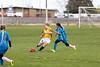 soccer-299