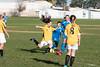 soccer-89