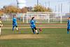 soccer-172