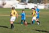 soccer-83
