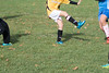 soccer-180