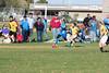 soccer-99