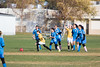 soccer-62