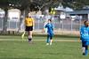 soccer-269