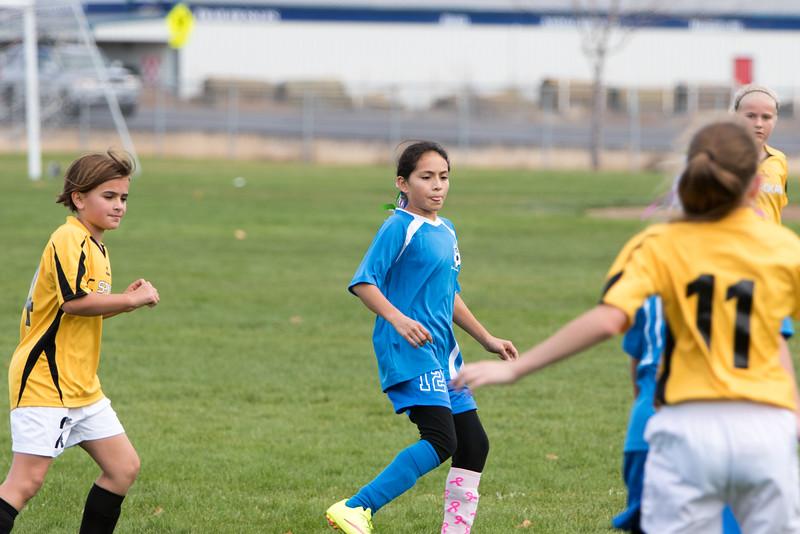 soccer-284