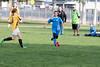 soccer-203