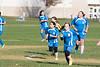 soccer-41