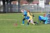 soccer-226