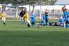 soccer-159