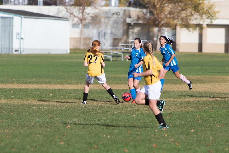 soccer-144
