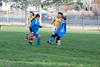 soccer-187