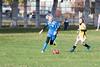 soccer-234