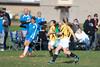 soccer-149