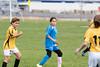 soccer-283