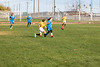 soccer-252