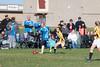 soccer-97