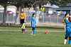 soccer-256