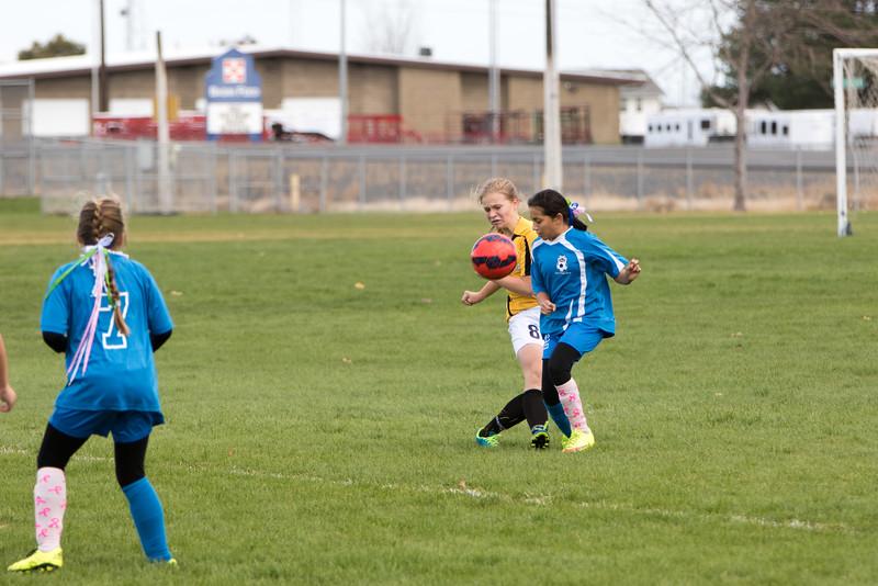 soccer-301