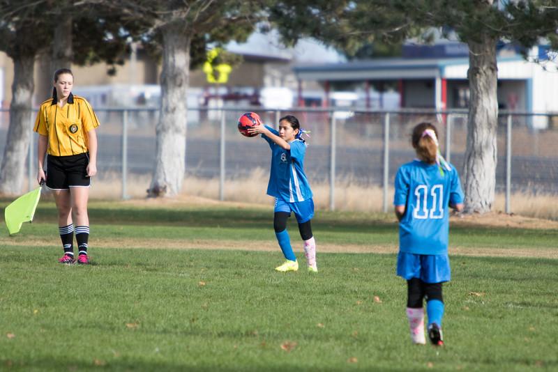 soccer-258