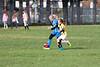 soccer-229